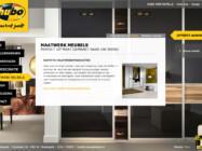 Website Ontwikkeling Hubo3