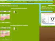 Website Ontwikkeling Chaletpark Appelwei Burgh Haamstede2