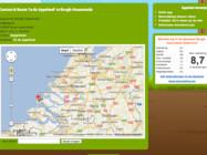 Website Ontwikkeling Chaletpark Appelwei Burgh Haamstede3