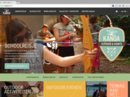 Webdesign Zeeland Kanoa