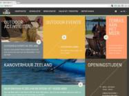 Webdesign Zeeland Kanoa3