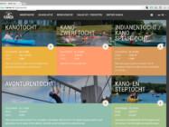 Webdesign Zeeland Kanoa4