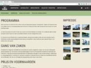 Webdesign Zeeland Kanoa6