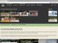 Webdesign Zeeland Kanoa7