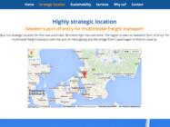 2 Responsive Website Ontwikkeling Kloosterboer