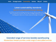 3 Responsive Website Ontwikkeling Kloosterboer