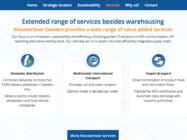 4 Responsive Website Ontwikkeling Kloosterboer