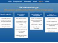 5 Responsive Website Ontwikkeling Kloosterboer