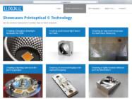 Internetbureau Webdesign Zeeland Luxexcel3