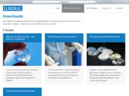 Internetbureau Webdesign Zeeland Luxexcel4