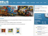 Website Ontwikkeling Melis Westkapelle2
