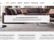 1Responsive Webdesign Minderhoud