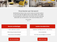 2Responsive Webdesign Minderhoud