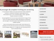 3Responsive Webdesign Minderhoud