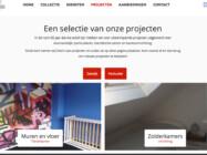 4Responsive Webdesign Minderhoud