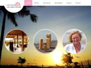Website Ontwikkeling0