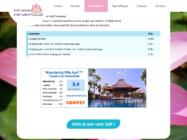Website Ontwikkeling2
