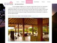 Website Ontwikkeling5