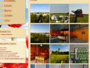 Website Ontwikkeling Minicamping Klaproosje1