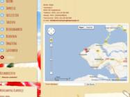 Website Ontwikkeling Minicamping Klaproosje2