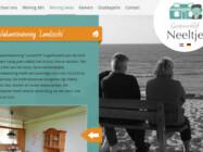 Webdesign Neeltje Oostkapelle3