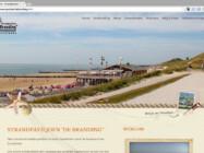 Responsive Website Ontwikkeling Branding1