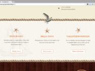 Responsive Website Ontwikkeling Branding2