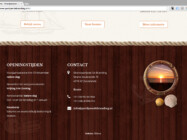 Responsive Website Ontwikkeling Branding3