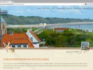 Responsive Website Ontwikkeling Branding4