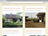 Responsive Website Ontwikkeling Branding5