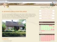Responsive Website Ontwikkeling Branding6