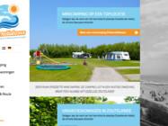 Website Ontwikkeling Camping1