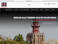 03Internetbureau Zeeland Polderhuis