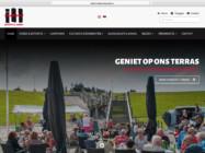 04Internetbureau Zeeland Polderhuis