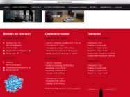 07Internetbureau Zeeland Polderhuis