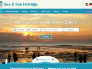 Website Ontwikkeling Zeeland1