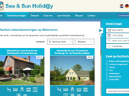 Website Ontwikkeling Zeeland3