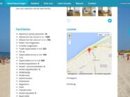 Website Ontwikkeling Zeeland6