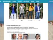 Website Ontwikkeling Zeeland8
