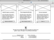 Slaapstrandhuisje Website Ontwikkeling8