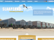 1 Home Slaapzand Strandslaaphuisjes Slapen Op Het Strand In Domburg Zeeland 20130427 143508