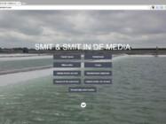 5 Internetbureau Zeeland Smitsmit