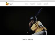 1 Website Ontwikkeling Zeeland Squarefruit