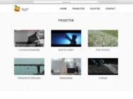 3 Website Ontwikkeling Zeeland Squarefruit