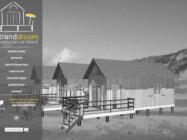 Stranddroom Domburg Website Ontwikkeling1