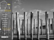 Stranddroom Domburg Website Ontwikkeling2