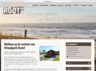 1 Website Ontwikkeling Zeeland Roots