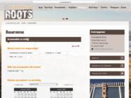3 Website Ontwikkeling Zeeland Roots