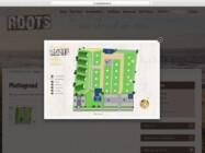 5 Website Ontwikkeling Zeeland Roots