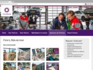Responsive Website Ontwikkeling Technum5